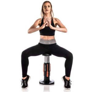 Avoid this weird fitness trend: squat magic