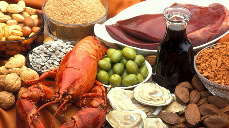 Mediterranean-Diet-for-Bodybuilding-foods