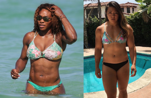 Photo of Can You Be Fit and Fat at The Same Time? Find Out!