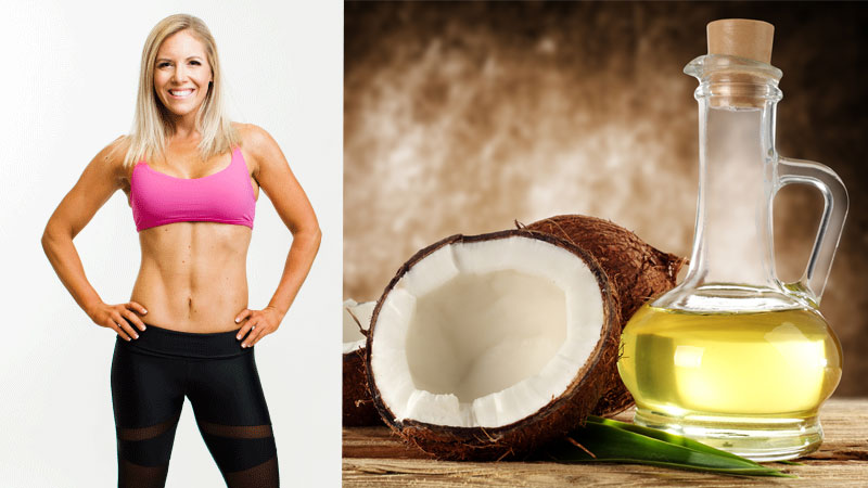 Photo of MCT Oil: Uses, Benefits and Side Effects
