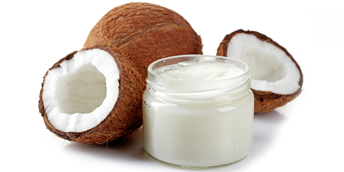 health-benefits-of-coconut-mct-weight-loss