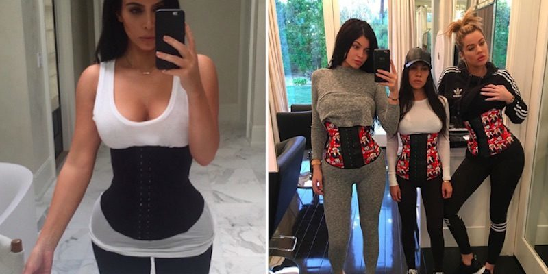 Do Waist Trainers Work? (Or Are They Just A Fad?) 1