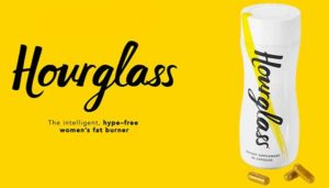Hourglass Fat Burner Review – Does it Really Work? 1