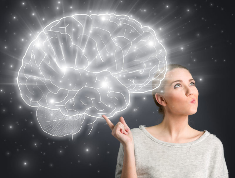 Photo of Nootropics: A Beginners Guide to Brain Boosting Nootropics