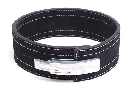 weightlifting belt for christmas wish list