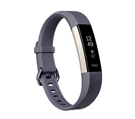 fitbit alta HR on a christmas wishlist