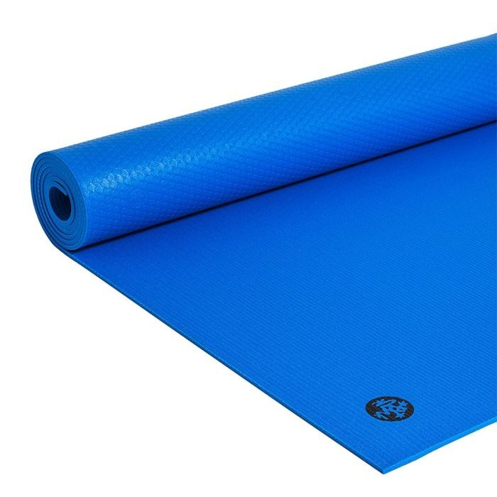 yoga mat for christmas wishlist