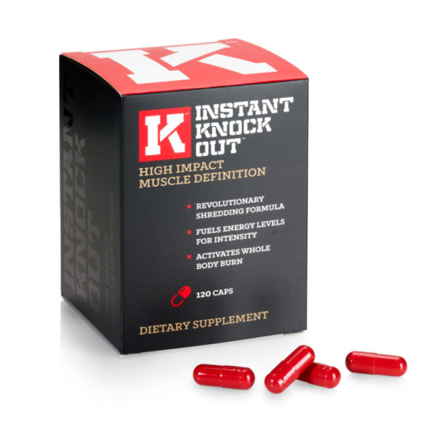 instant knockout review image