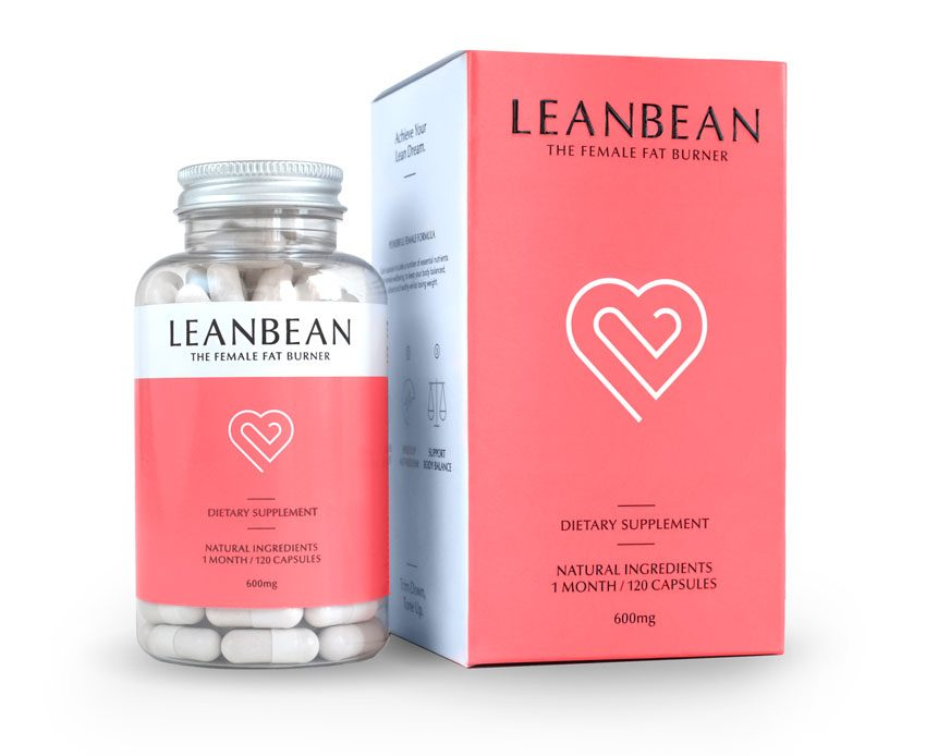 leanbean review picture