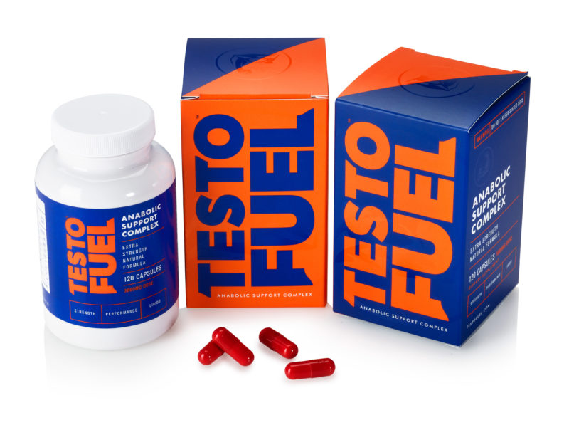 Photo of TestoFuel for Females Review – Does it Work for Women?