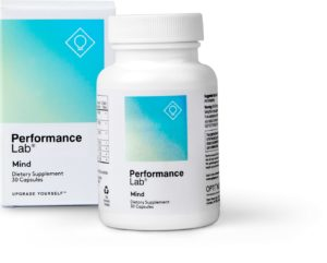 Performance Lab Mind Review – Does it Really Work? 1
