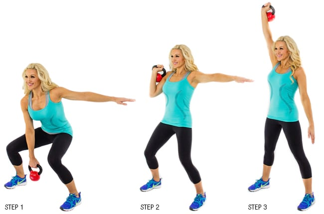 Kettlebell-Hang-Clean-Press
