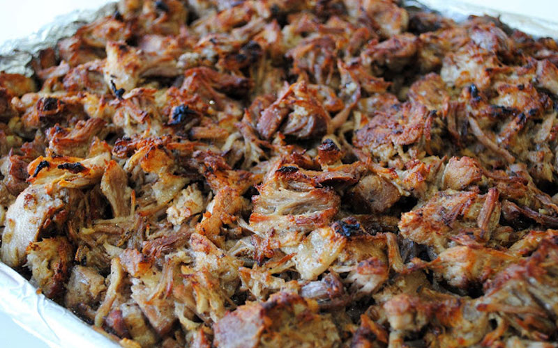 Pork-carnitas-recipe