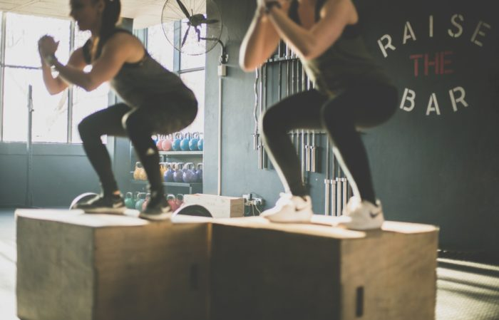 Photo of HIIT vs LISS – Which is Better for Weight Loss?