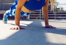 Photo of Strength Training Without Weights – 5 Bodyweight Power Exercises to Try Today