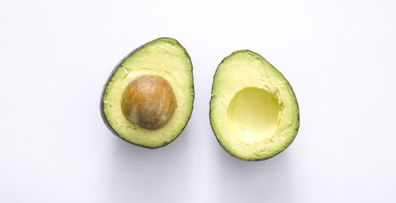Photo of 18 of the Best Foods to Eat to Lose Weight