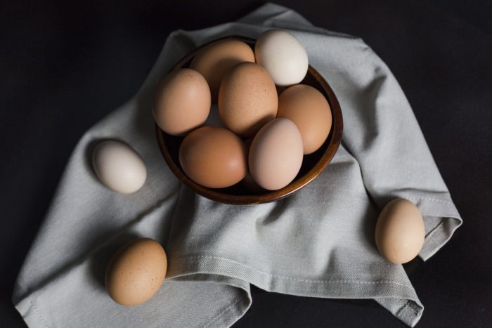 eggs best foods to eat for weight loss