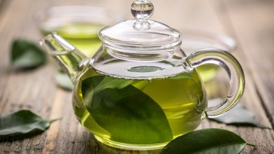 Photo of Green Tea Explained – What is it and How Does it Work?