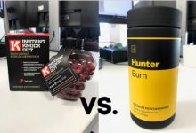 Photo of Instant Knockout Vs Hunter Burn – Which is Best?