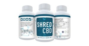 ShredCBD Review – What Benefits Can It Offer? 1