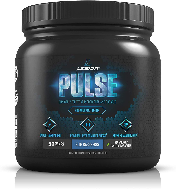 Legion-Pulse-Pre-Workout