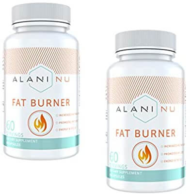 Photo of Alani Nu Fat Burner – Does it really help you lose weight?