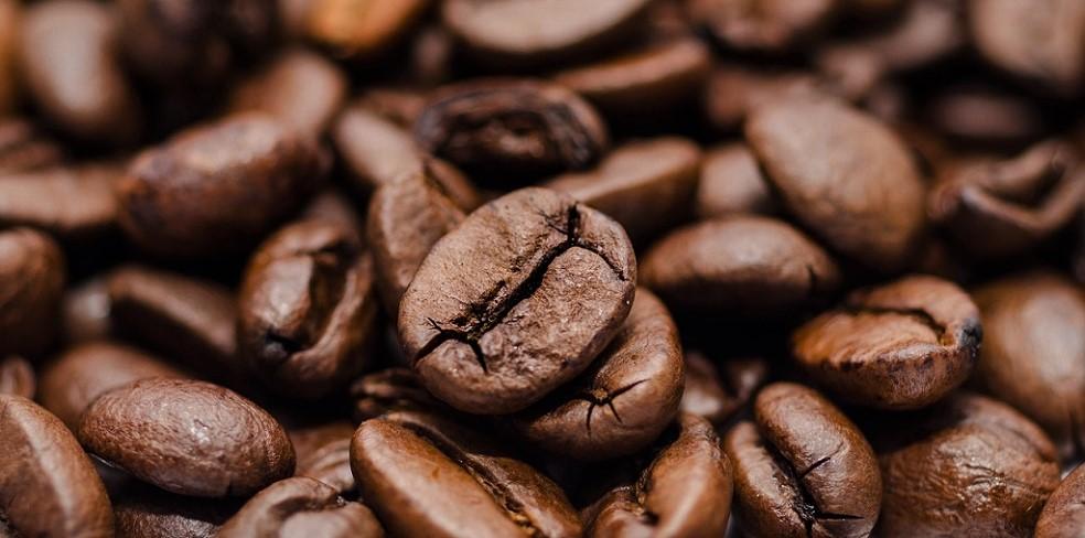 Caffeine in Super Greens