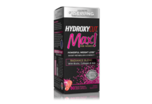 Photo of Hydroxycut Max Fat Burner for Women – Magic or Hoax?