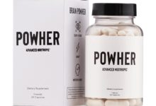 Photo of Brain Powher Review – Can It Unlock Your Full Brain Potential?