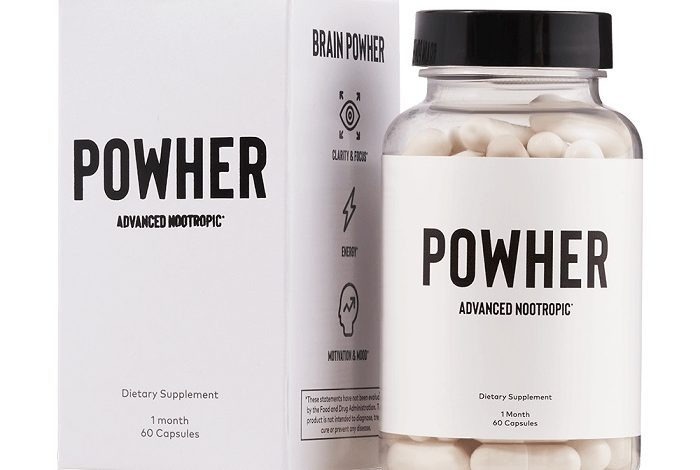 Brain Powher Review