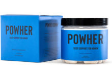 Photo of Powher Down Review – Can It Promote Better Sleep?