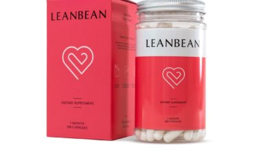 Photo of Leanbean Review 2021 – How does this female fat burner help?