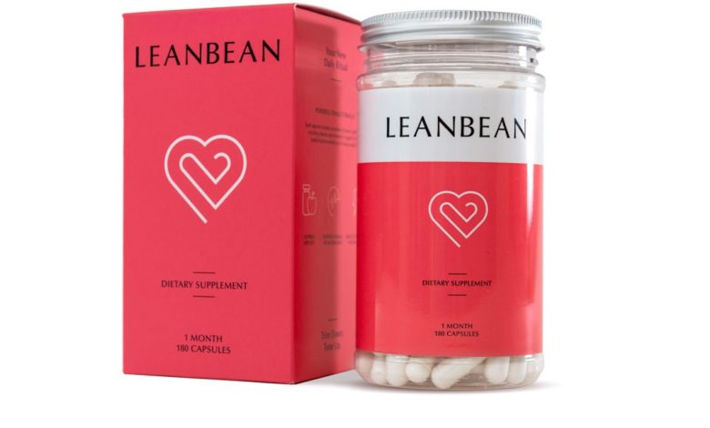 Leanbean Review 2021 – How does this female fat burner help? 1