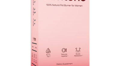 Photo of Trimtone Fat Burner for Women Review – Is it Legit?