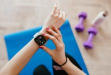 Photo of 8 Ways to Be More Productive in the Gym
