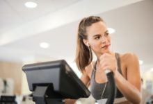 Photo of How to Get Your Body Ready Now Gyms Have Re-Opened