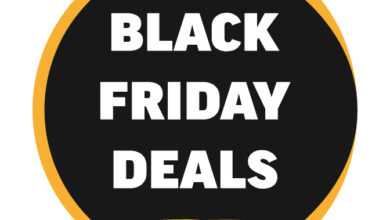 Photo of The Best Roar Ambition Black Friday Deals 2020