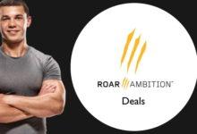 Photo of The Best Roar Ambition Deals 2021