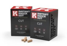 Photo of Instant Knockout Cut Review 2021 – Does it Really Burn Fat?