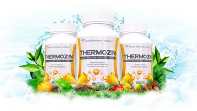 Photo of Thermozin Review 2021 – Does it work?