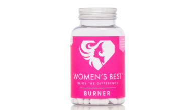 Photo of Women's Best Burner Caps Review 2021 – Find Out If It Works