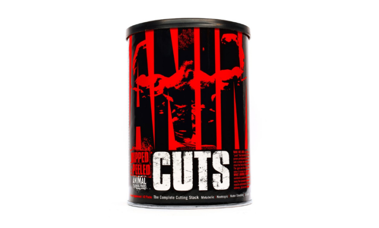 Animal Cuts Review 2021 - Is this the complete package? 1