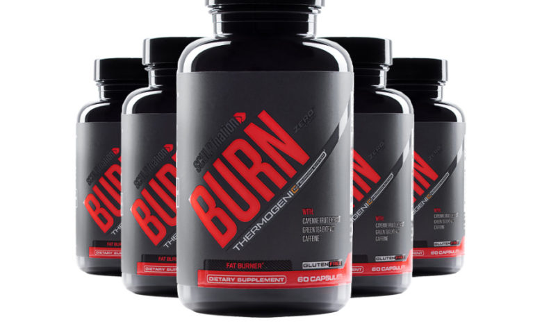 Photo of SCULPTnation BURN Review 2021 – Does it work?