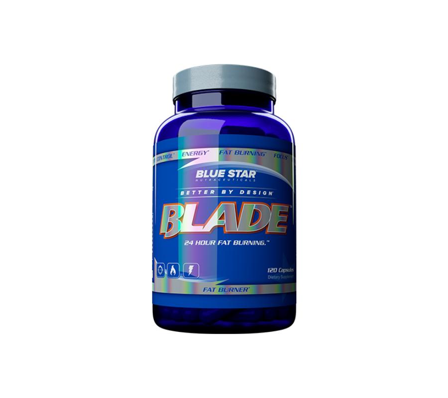 b12 vă ajută să pierdeți în greutate pierdere în greutate killeen tx
