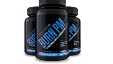 Photo of SCULPTnation BURN PM Review – Does it work?