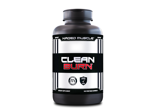 Photo of Kaged Muscle Clean Burn Review 2021 – Is it legit?