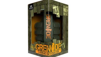 Photo of Grenade Thermo Detonator Review 2021 – Does it work?