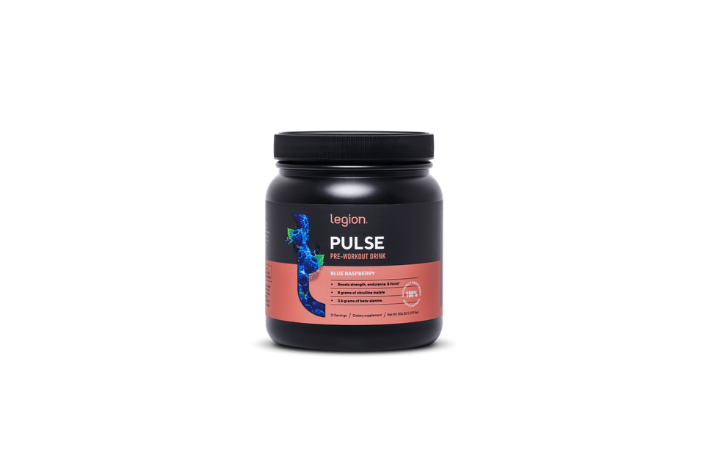 Photo of Legion Pulse Review 2021 – Can it elevate workouts?