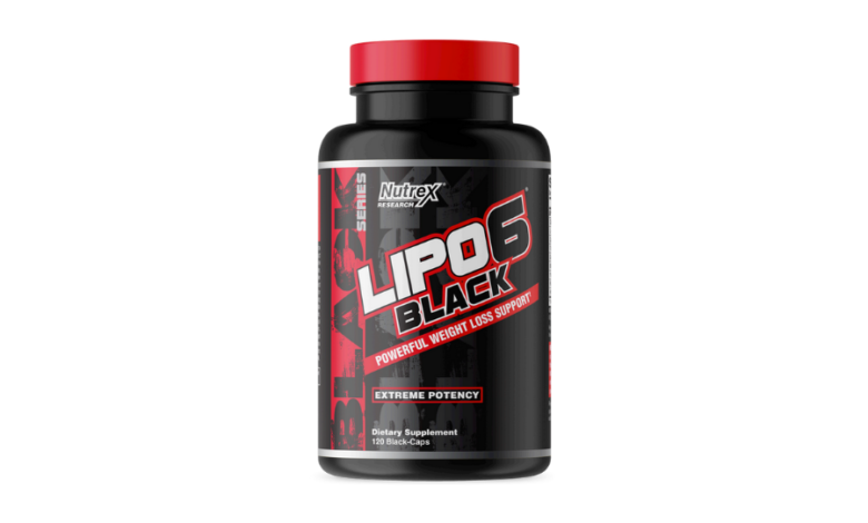 Photo of LIPO-6 BLACK Review 2021 – Is this the surgery-free weight loss alternative?