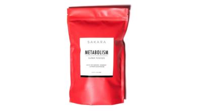 Photo of Sakara Metabolism Super Powder Review 2021